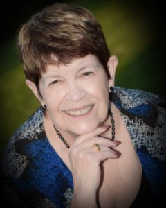 Carol Mack in Delaware