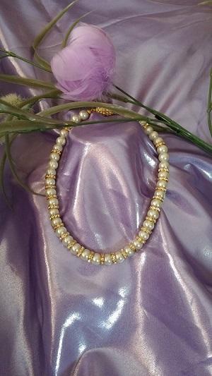 Delaware jewelry designer